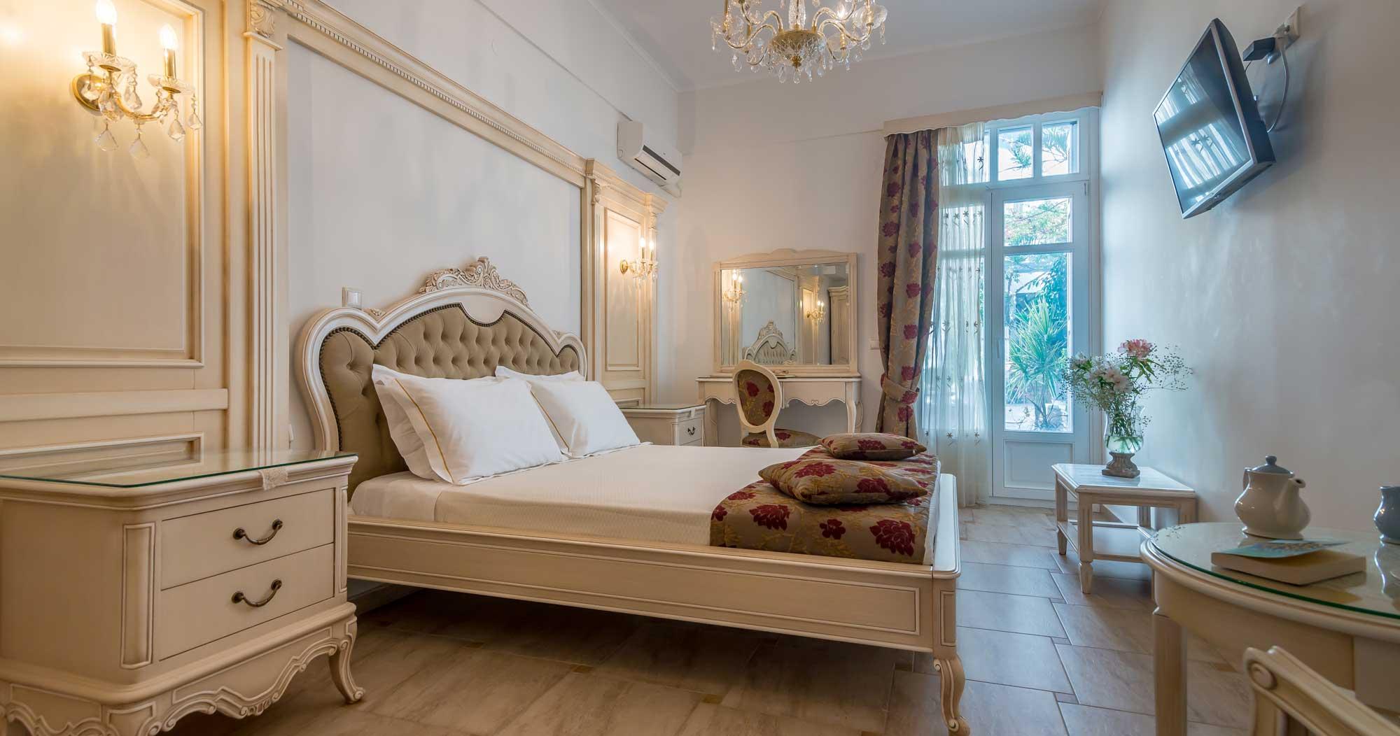 Rooms: Holidays Milos Island Greece, Holidays In Milos Greece